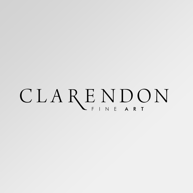 clarendon christian singles Christian dating site to connect with other christian singles online start your free trial to chat with your perfect match christian-owned since 1999.